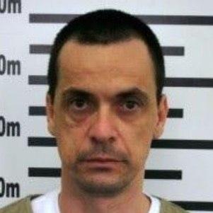 Paulinho teria praticado crimes antes e durante o tempo na prisão