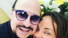 Viúva de Paulinho diz que não foi incluída no inventário do músico