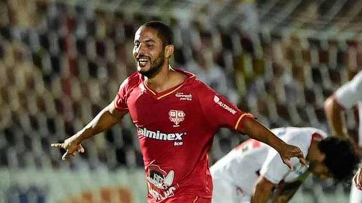 Paulistão 2016/Quartas/Osasco Audax: O São Paulo foi goleado por 4 a 1 pelo Audax, em Osasco, e deu adeus ao título paulista em 2016.