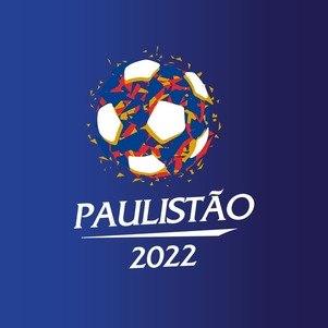 Campeonato Paulista, em 2022, é uma das certezas da Record