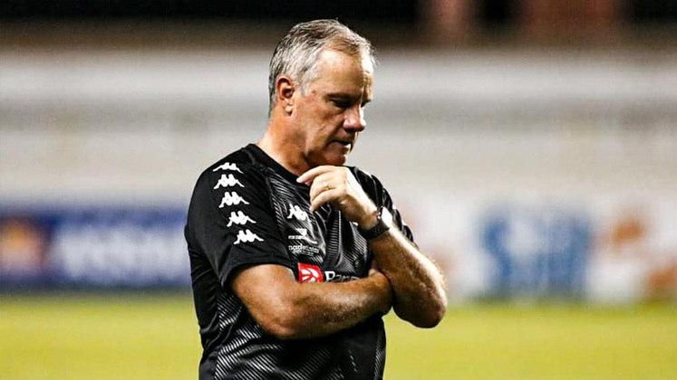 Paulo Bonamigo - Remo