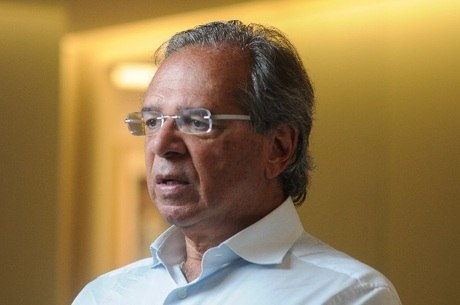 Guedes defende novas reformas no governo Bolsonaro