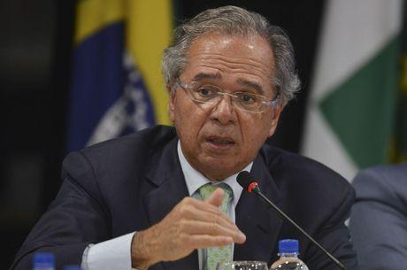 Guedes iria à CCJ da Câmara dos Deputados