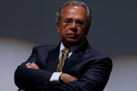 Guedes: capitalização trará ganhos mais fortes