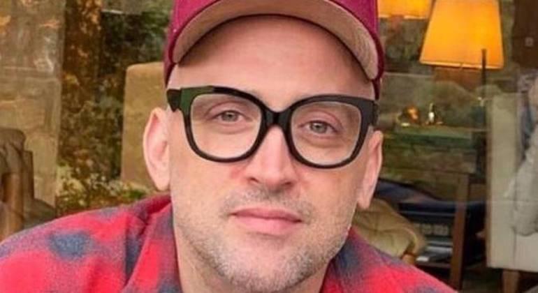 Paulo Gustavo está intubado desde o dia 21 de março or complicações da covid-19