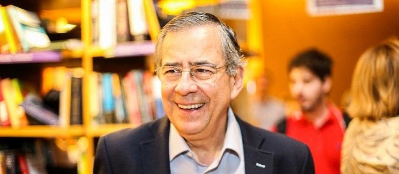 Paulo Henrique faleceu nesta quarta (10), deixando um grande legado para a história da imprensa nacional