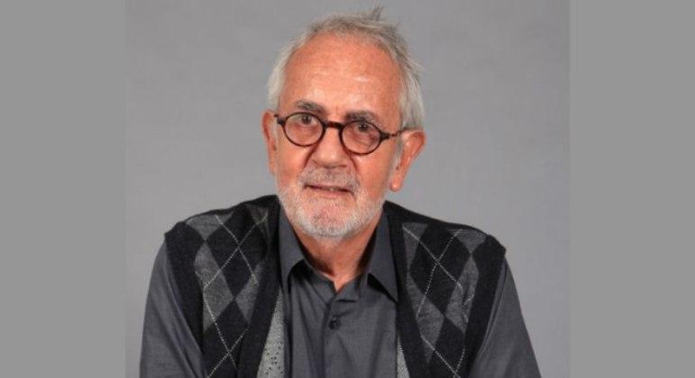 Ator Paulo José morre aos 84 anos de pneumonia no Rio de Janeiro – Entretenimento