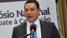 Novo diretor tocará inquéritos sobre Bolsonaro e Pazuello