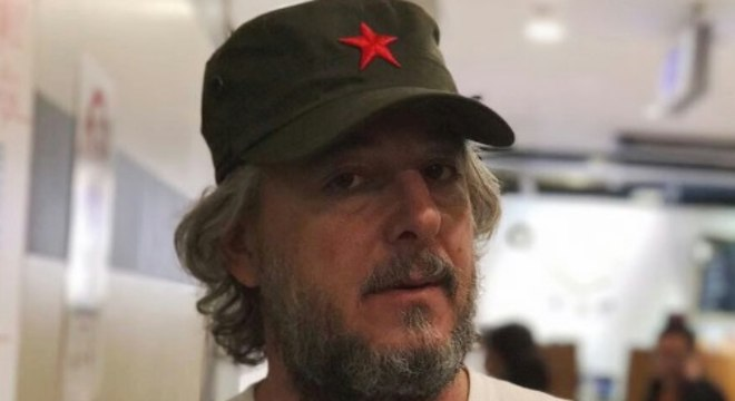 Paulo Nobre perdeu a guerra que mantinha com Leila Pereira