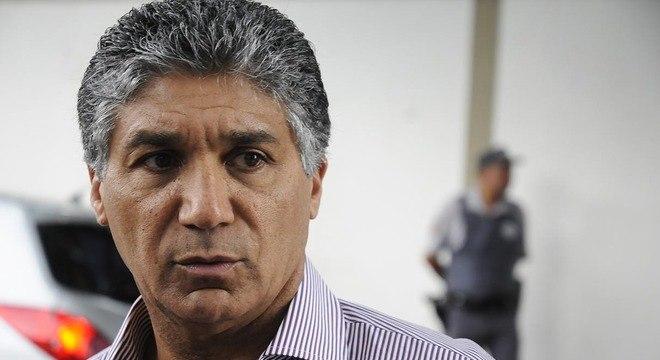 Paulo Preto é preso pela Lava Jato em SP