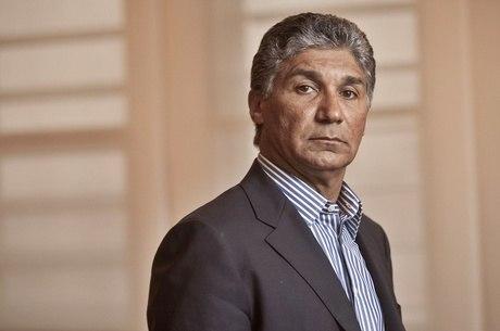 Paulo Vieira de Souza foi preso pela Lava Jato