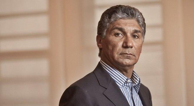 Lava Jato pede pena máxima para ex-diretor da Dersa, Paulo Vieira de Souza