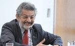 Paulo Rocha(PA) substitui Rogério Carvalho como líder do PT no Senado