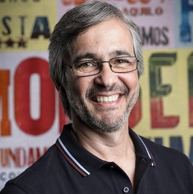 """Paulo Silvestrini estava escalado para dirigir a próxima """"Malhação"""""""