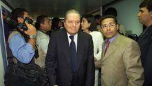 Ex-embaixador Paulo Tarso Flecha de Lima morre aos 88 anos