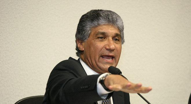 MPF apresenta ação contra ex-Dersa por prejuízo de R$ 7,3 mi