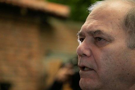 """Paulo Wanderley: """"Não damos passo atrás nem para pegar impulso"""""""