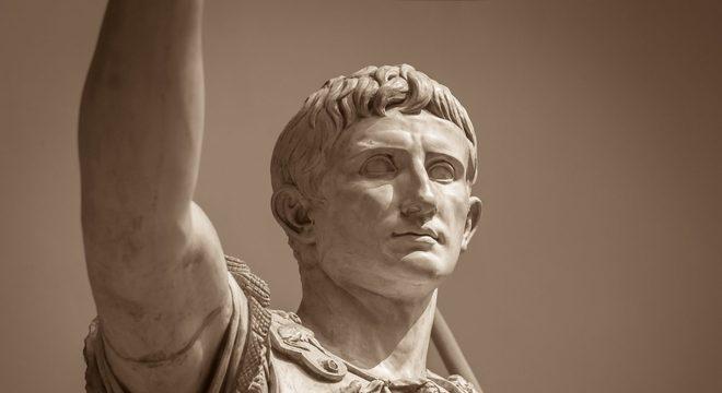 Pax Romana - o que foi, origem e difusão
