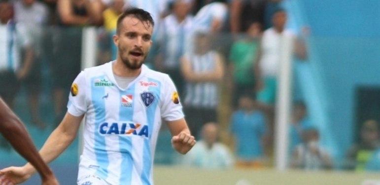 Paysandu - Ao longo da história do Papão da Curuzu, a equipe paraense foi rebaixada da elite do futebol brasileiro três vezes em sua história: 1992, 1995 e 2005.