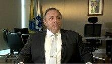 Brasil será autossuficiente em vacinas ainda este ano, diz Pazuello