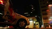 Ataques do PCC: há 15 anos, crime organizado parava São Paulo