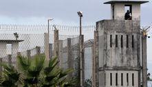 Integrantes do PCC são condenados a mais de 270 anos de prisão