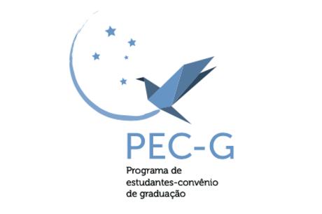 PEC-G 2021 tem parceria com mais de 100 instituições de ensino