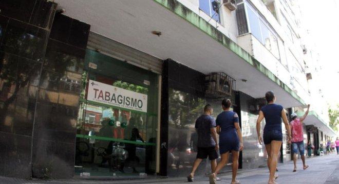 Foi anunciado recentemente que o Brasil atingiu metas da OMS para combater o tabagismo