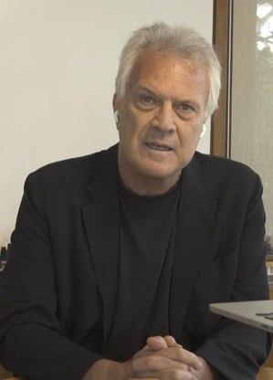 Pedro Bial tem seu programa prejudicado pelo horário e pouca divulgação