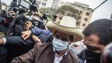 Indefinição eleitoral prossegue no Peru com últimos recursos