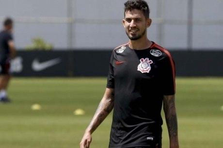 Pedro Henrique recebeu sondagens de outros clubes