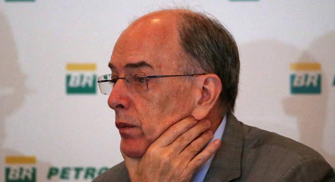 Pedro Parente anunciou redução temporária no preço do óleo diesel, por causa da greve, e negou que medida tenha sido influenciada pelo governo