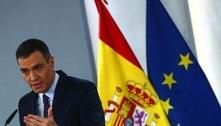 Espanha doará 7,5 milhões de vacinas para a América Latina
