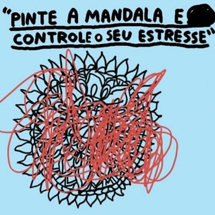 Humor e ironia marcam os trabalhos de Pedro Vinício