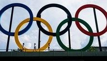 Japão vai restringir delegações estrangeiras nas Olimpíadas