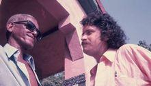 Morre Pelão, produtor de álbuns de Cartola e Adoniran Barbosa