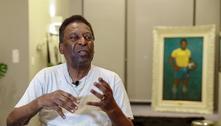 Entenda o que provoca tumor no cólon, como ocorre com Pelé