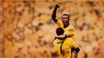 __A festa e a magia do futebol: as histórias de uma paixão nacional__ (R7)