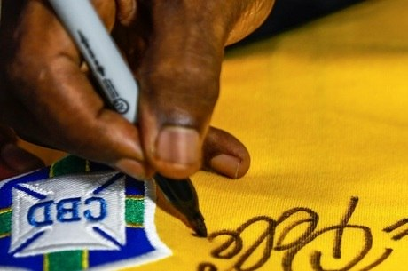 Pelé atingiu marcas que não foram igualadas