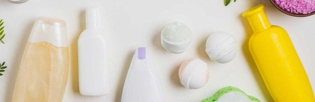 Pele oleosa: conheça dez produtos baratinhos para usar no dia a dia