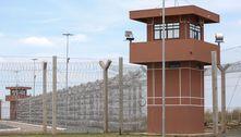 Governo autoriza retorno de visitas a detentos em prisões federais