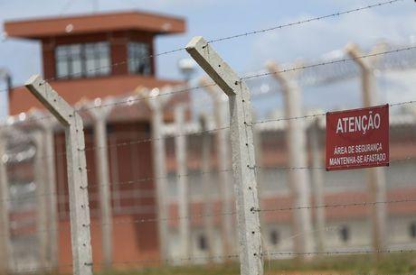 Benefício será só para presos do regime fechado