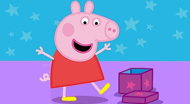 10 Best Murilo Images On Little Pigs Piglets And. Peppa Pig Portugues Brasil  Pleto 2016 ...