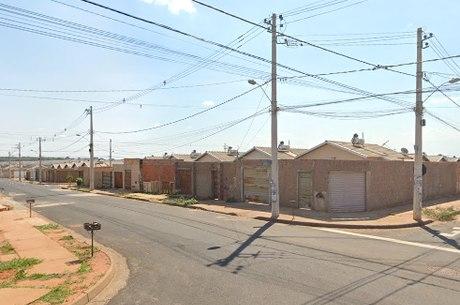 Abusos foram cometidos no bairro Pequis, em Uberlândia