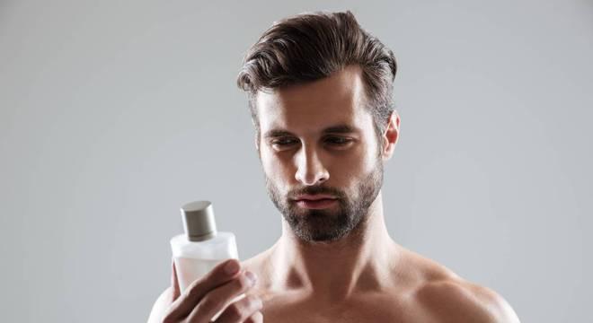 Perfume falso vale a pena?