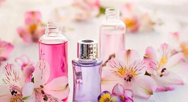 Perfume - Origem, história, como é feito e curiosidades