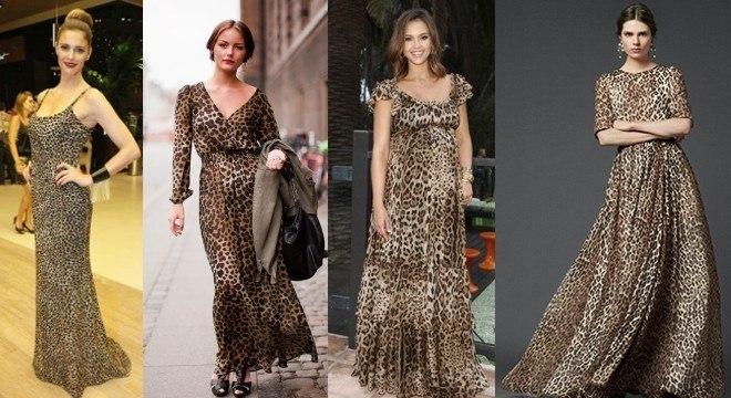 Pode Usar Vestido De Oncinha Em Casamento Pergunta Da