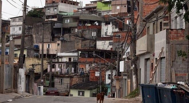 Projeto incentiva jovens da periferia a debater desafios da pandemia