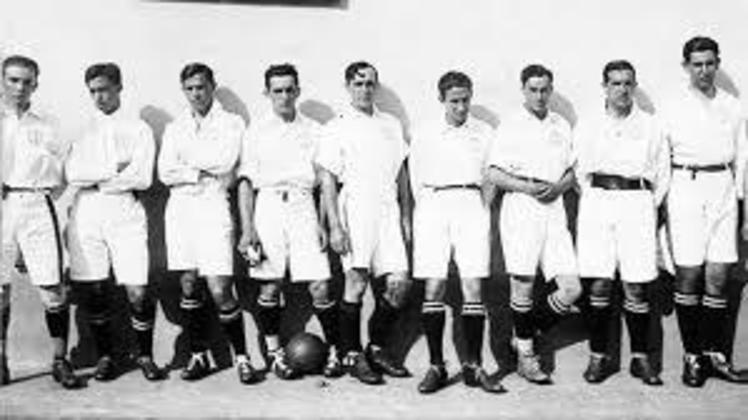 Pernambuco foi adiado por dois meses - O estadual foi paralisado em 22 de setembro e retomado em 8 de dezembro. Após um pedido do departamento que cuidava da higiene da cidade, o Estadual foi retomado em dezembro e finalizado em fevereiro de 1919.  O América acabou sendo campeão do torneio.