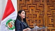 Escândalo com vacinas no Peru derruba dois ministros